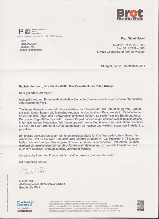 Briefe Mit Dem Ipad Schreiben : Briefe federbettensammler