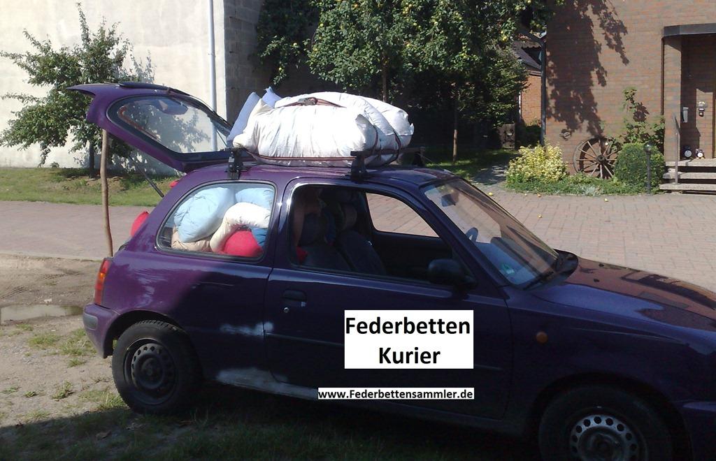 autos für große