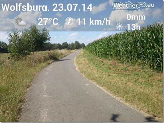 WeatherPro_2014-07-23_14-31-05