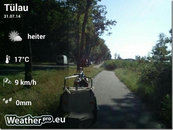 WeatherPro_2014-07-31_09-03-01_1