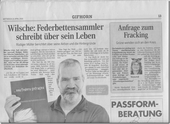 Rüdigers Buch 001